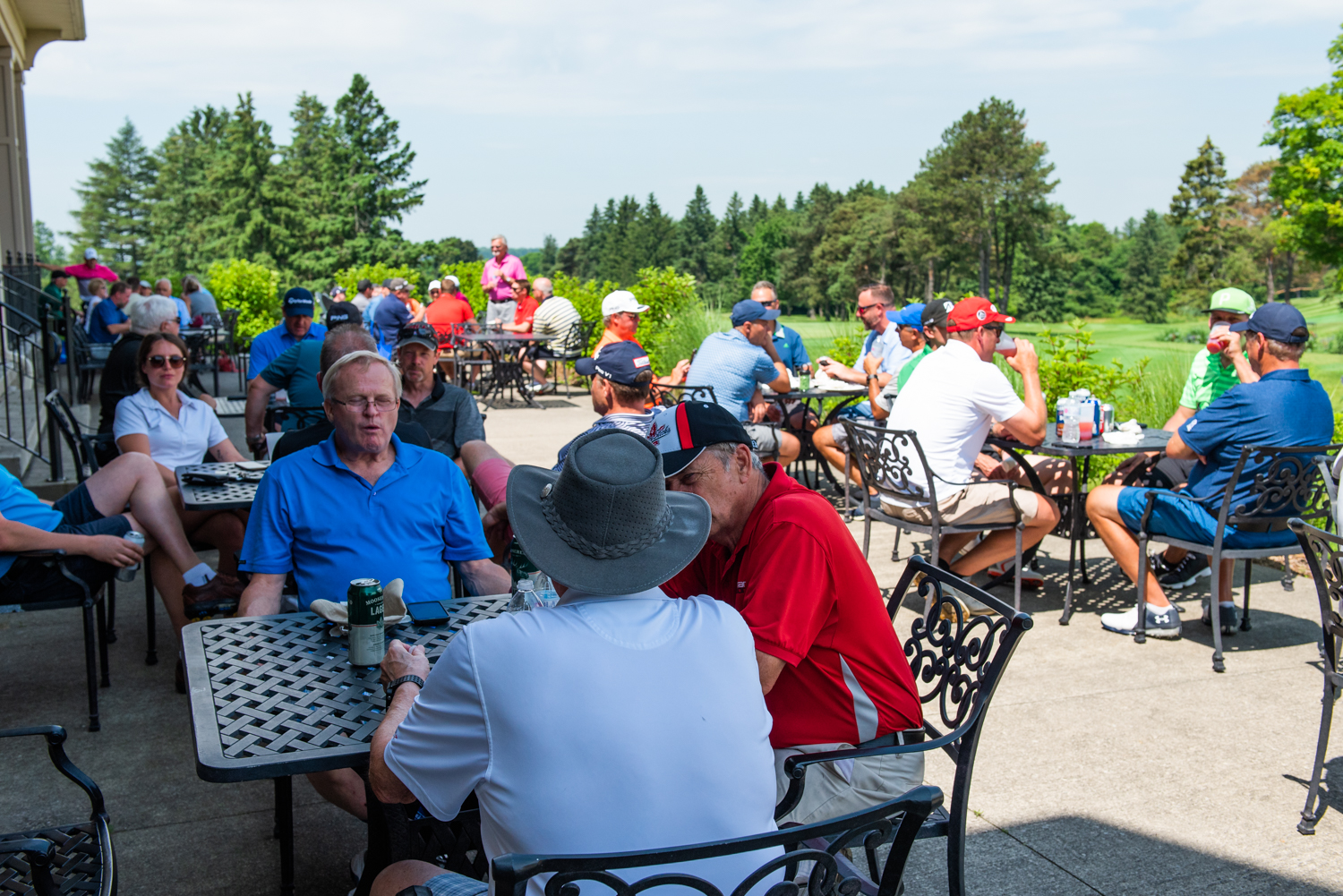 T1DTTN_Golf Tournament 2019_Web-3.jpg