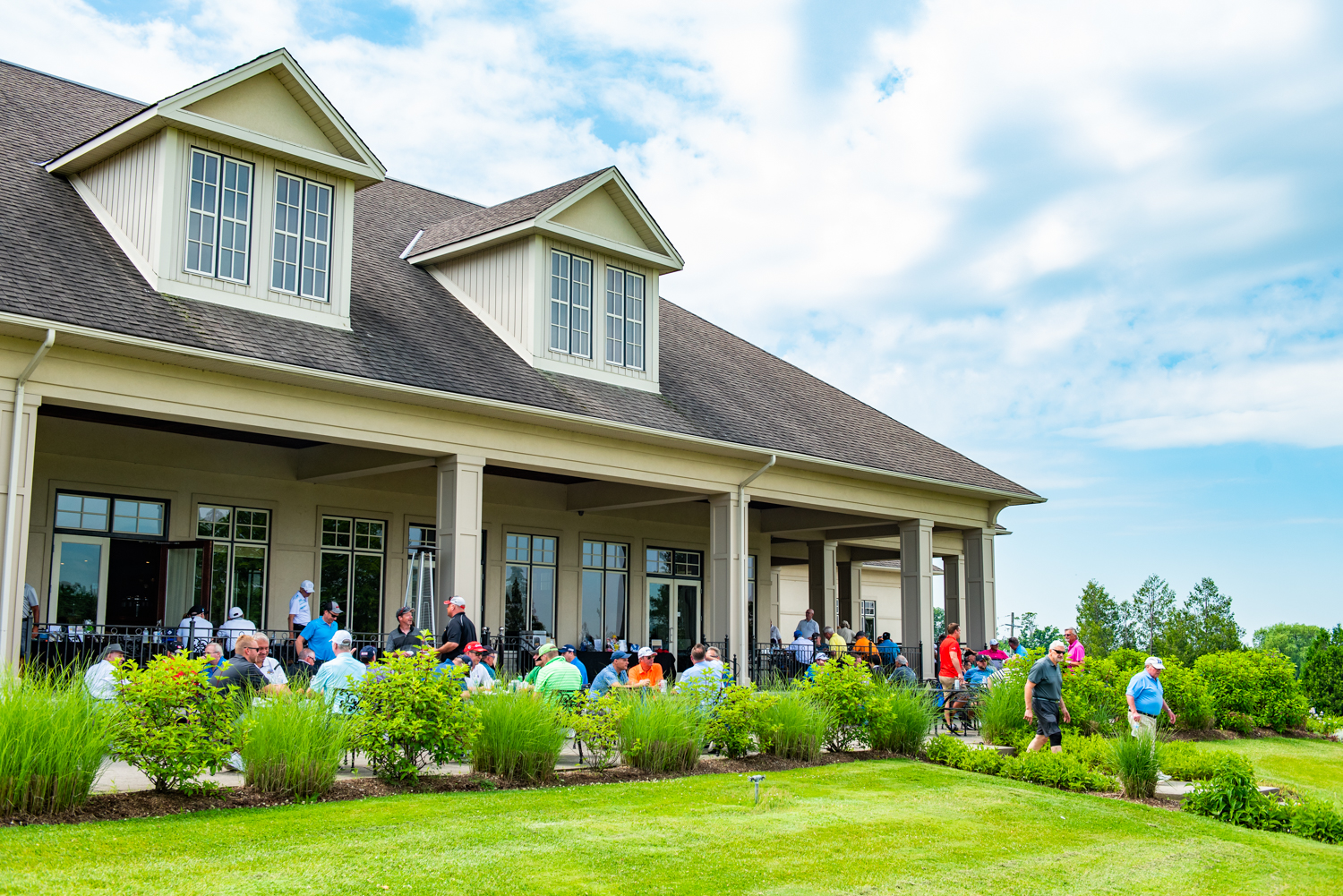 T1DTTN_Golf Tournament 2019_Web-4.jpg