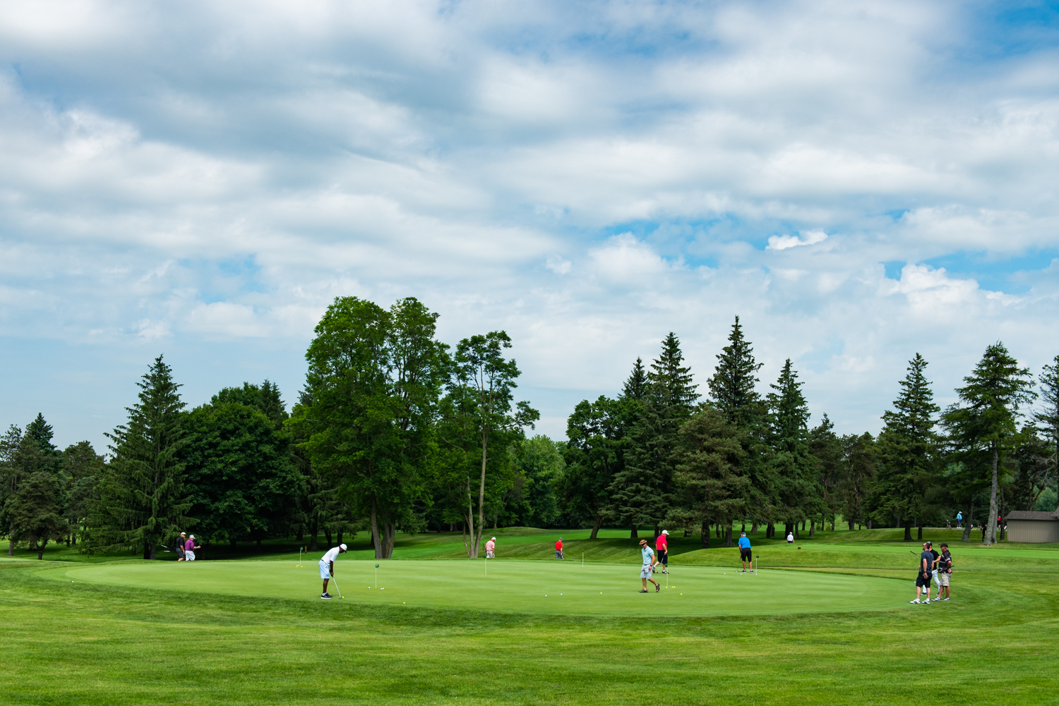 T1DTTN_Golf Tournament 2019_Web-5.jpg