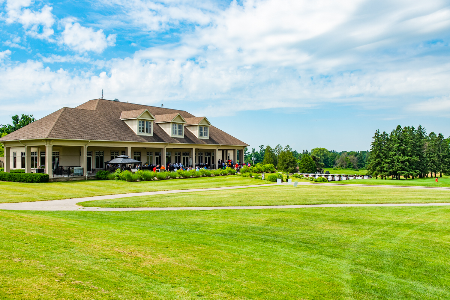 T1DTTN_Golf Tournament 2019_Web-6.jpg
