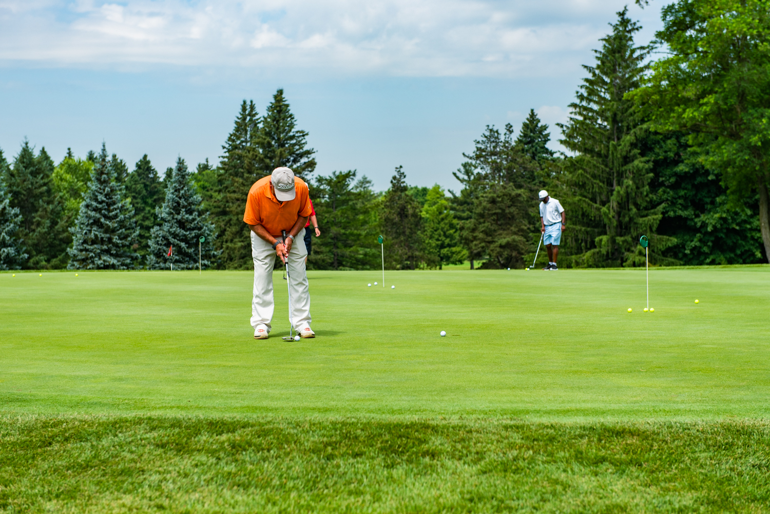 T1DTTN_Golf Tournament 2019_Web-7.jpg