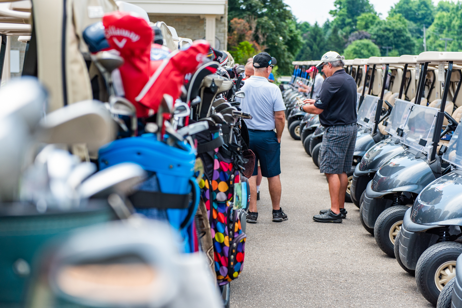 T1DTTN_Golf Tournament 2019_Web-9.jpg
