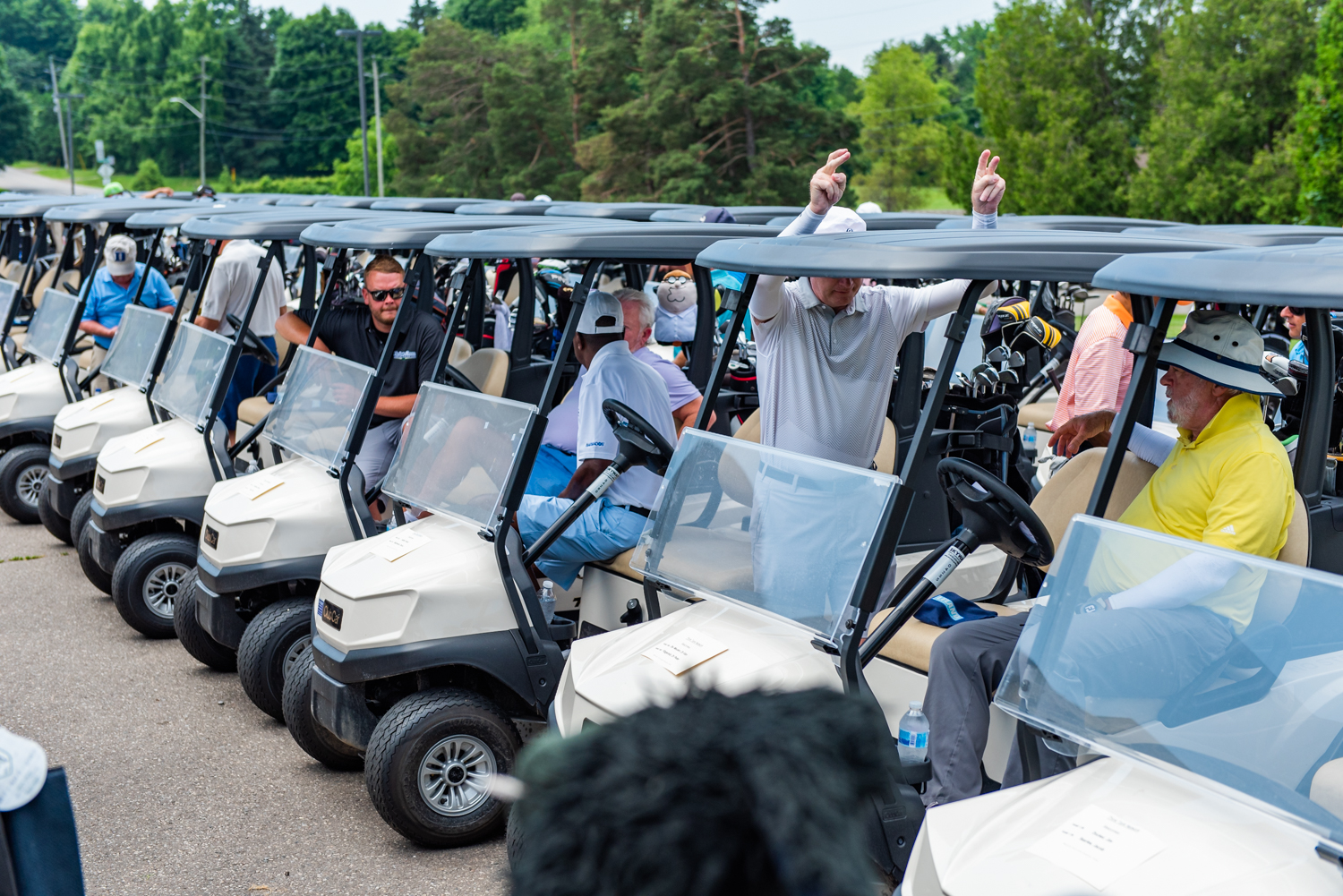 T1DTTN_Golf Tournament 2019_Web-10.jpg