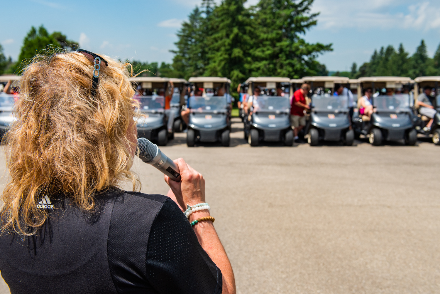 T1DTTN_Golf Tournament 2019_Web-12.jpg