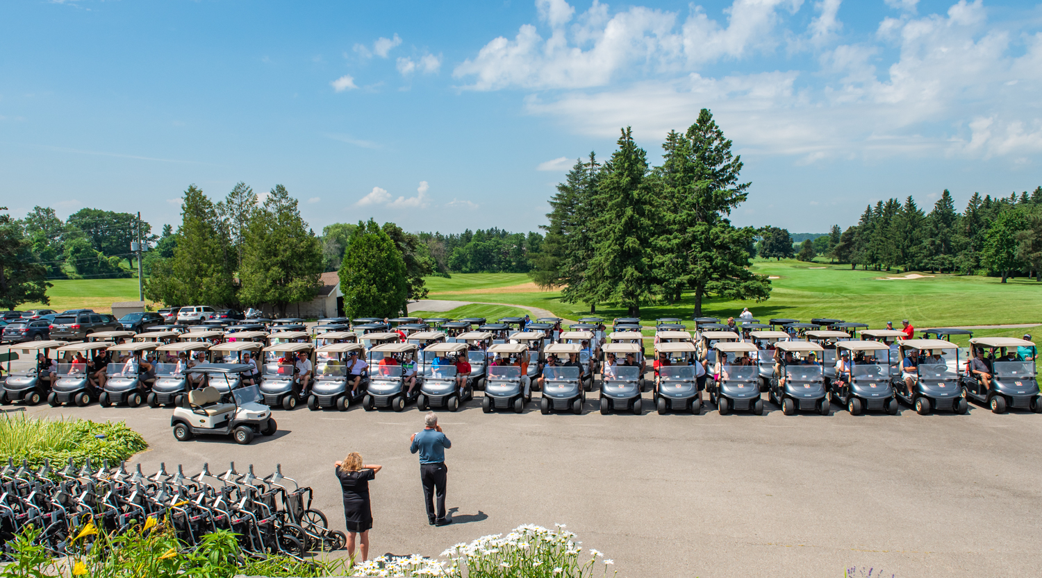 T1DTTN_Golf Tournament 2019_Web-13.jpg