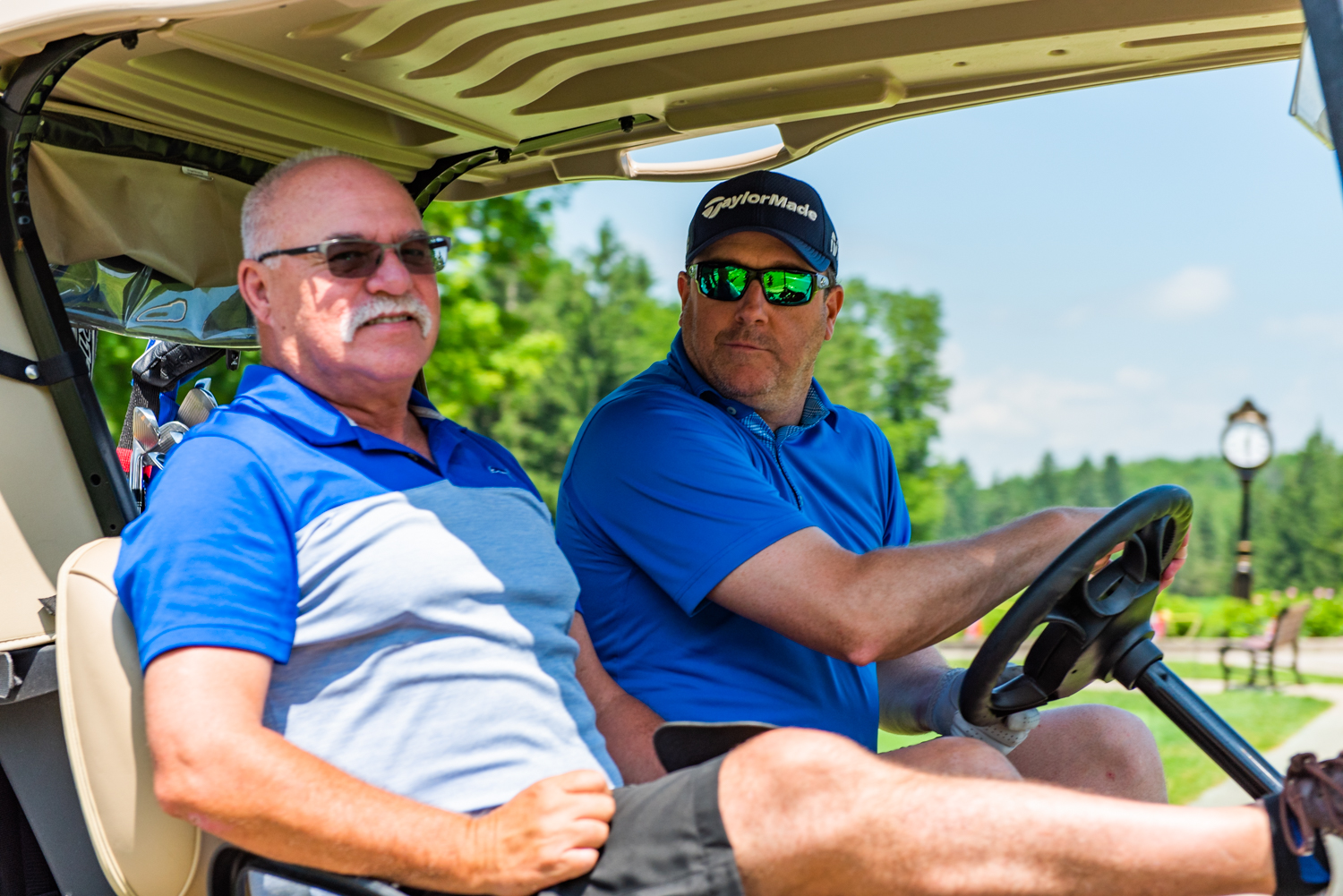T1DTTN_Golf Tournament 2019_Web-15.jpg