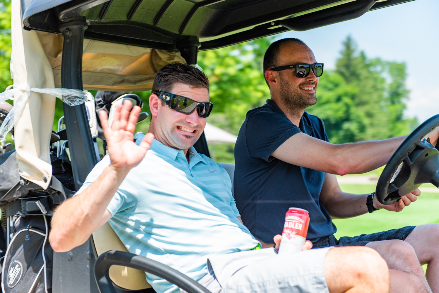 T1DTTN_Golf Tournament 2019_Web-16.jpg