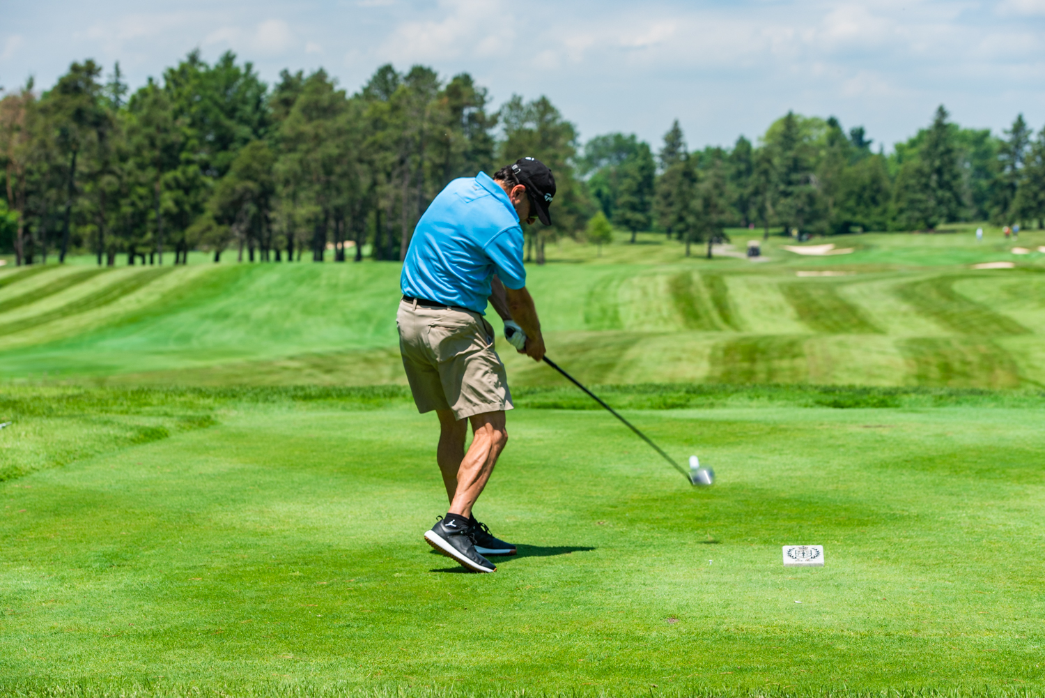T1DTTN_Golf Tournament 2019_Web-17.jpg