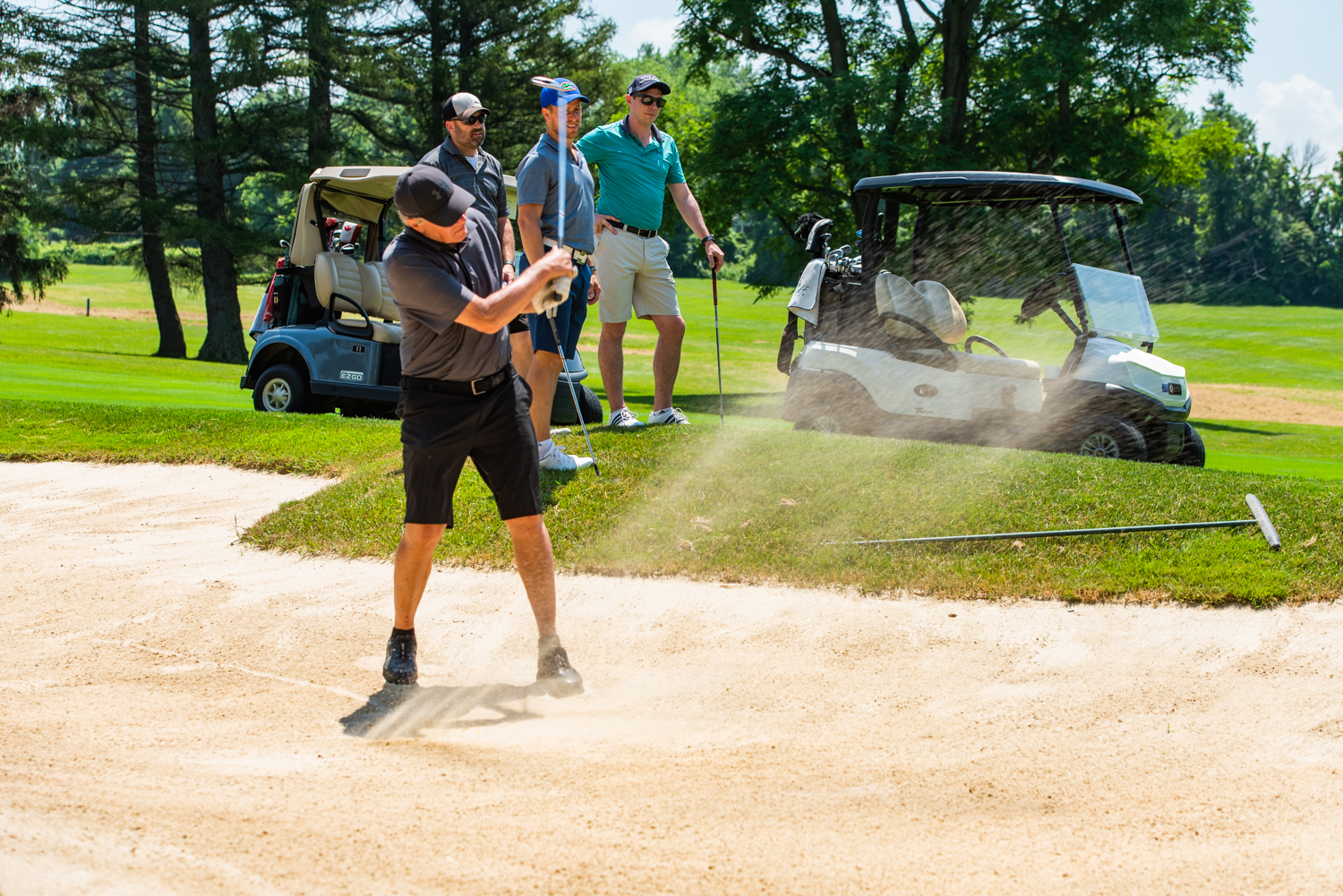 T1DTTN_Golf Tournament 2019_Web-18.jpg