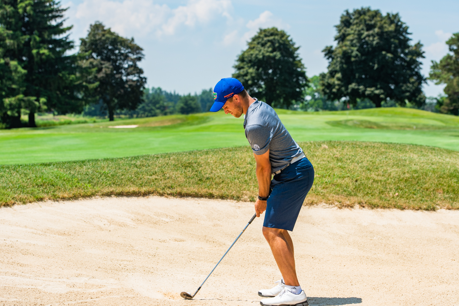 T1DTTN_Golf Tournament 2019_Web-19.jpg