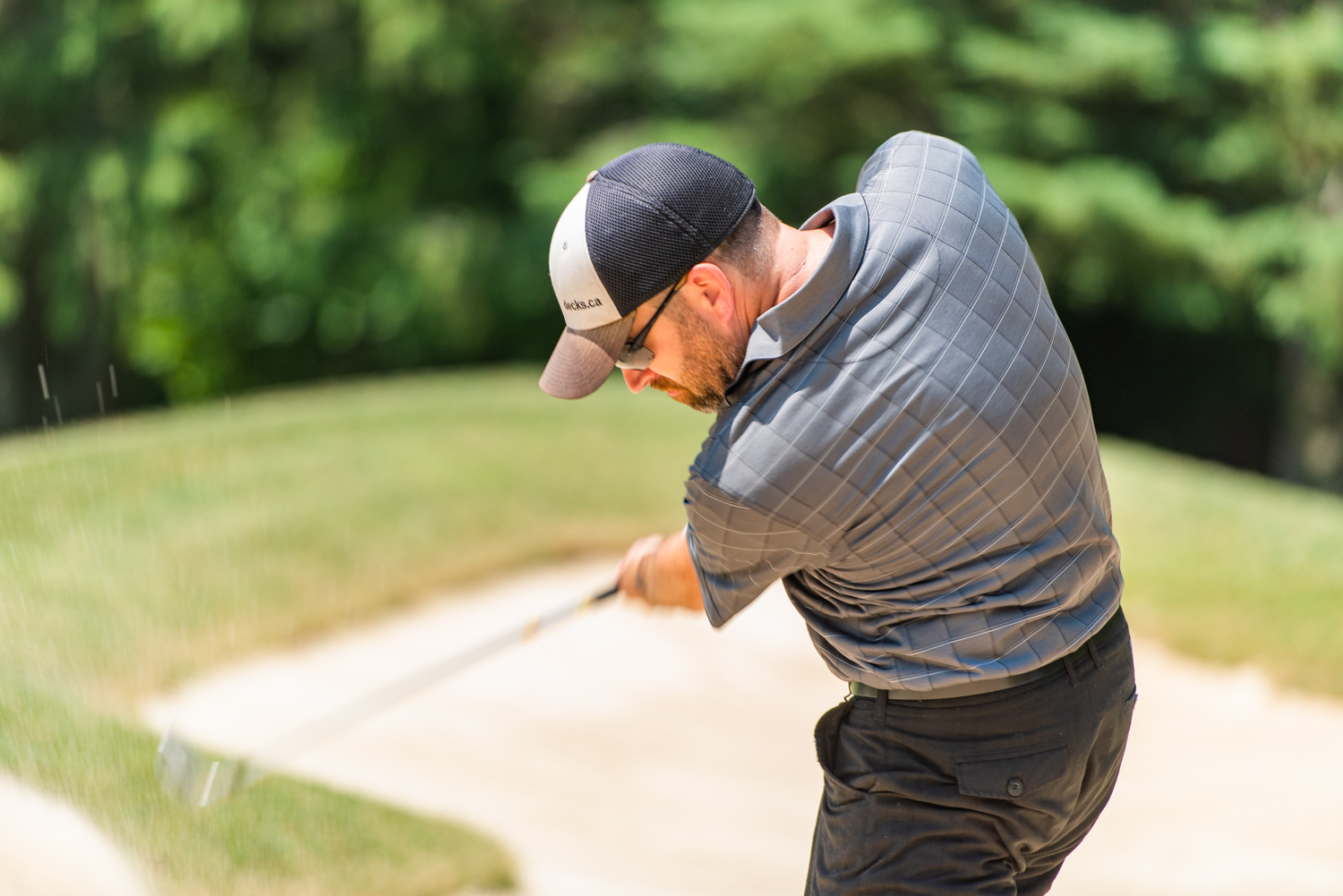 T1DTTN_Golf Tournament 2019_Web-21.jpg