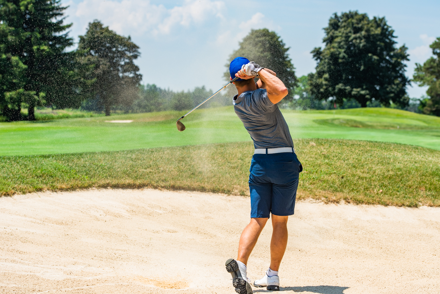 T1DTTN_Golf Tournament 2019_Web-20.jpg