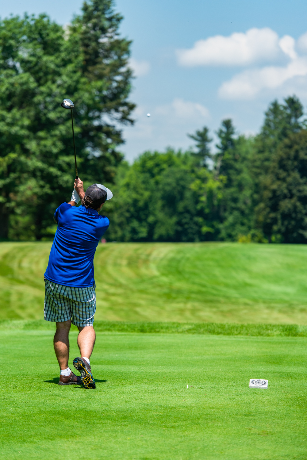 T1DTTN_Golf Tournament 2019_Web-23.jpg