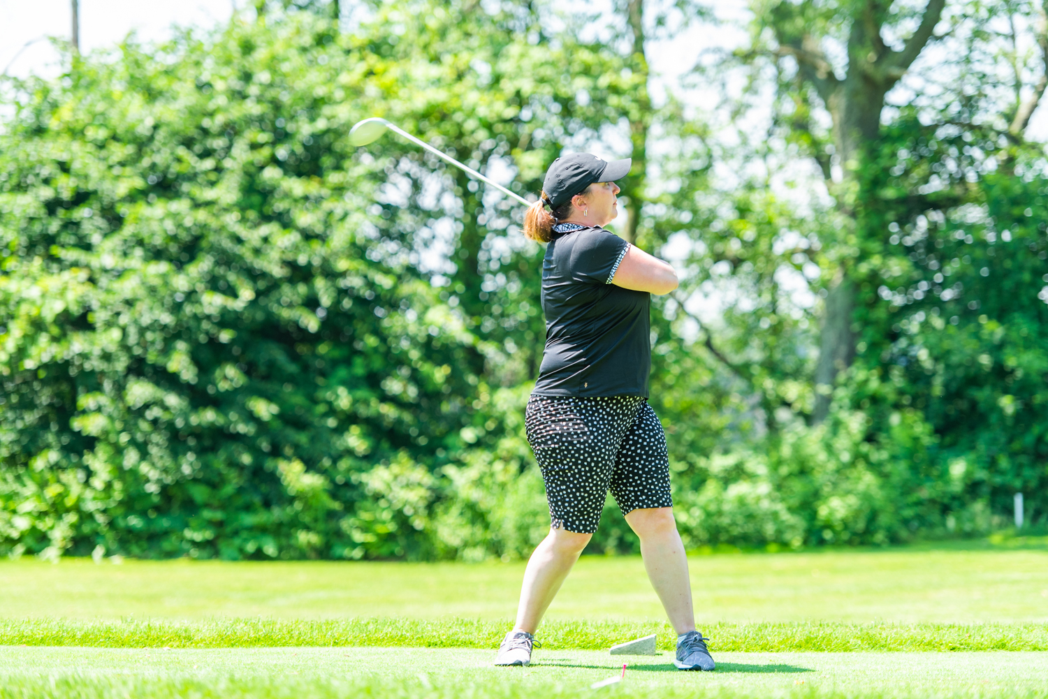 T1DTTN_Golf Tournament 2019_Web-24.jpg
