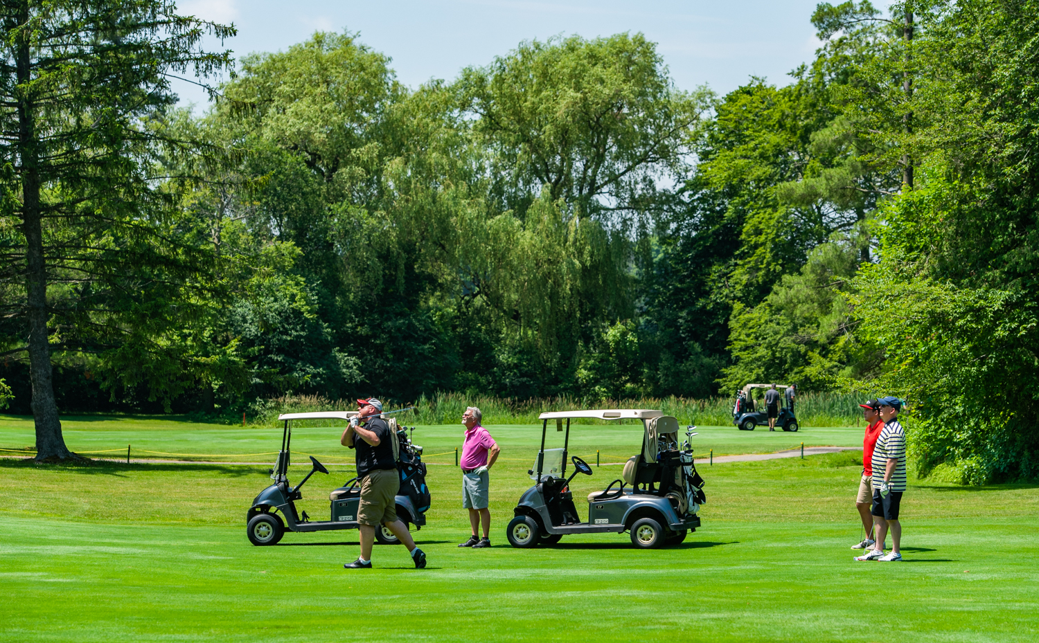 T1DTTN_Golf Tournament 2019_Web-25.jpg
