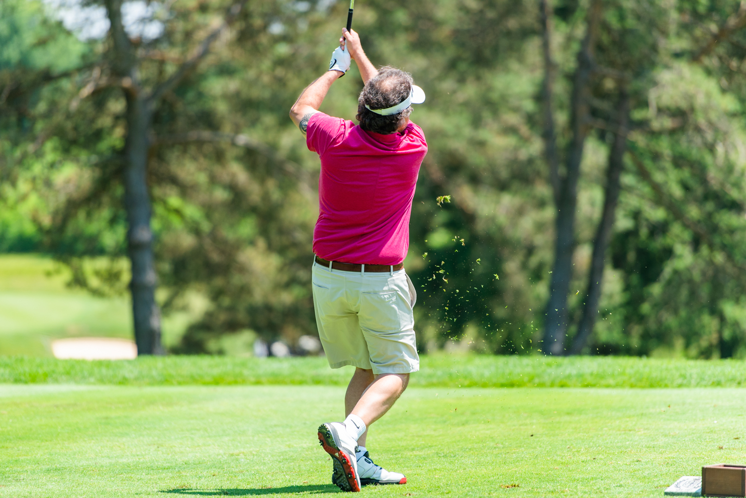T1DTTN_Golf Tournament 2019_Web-27.jpg