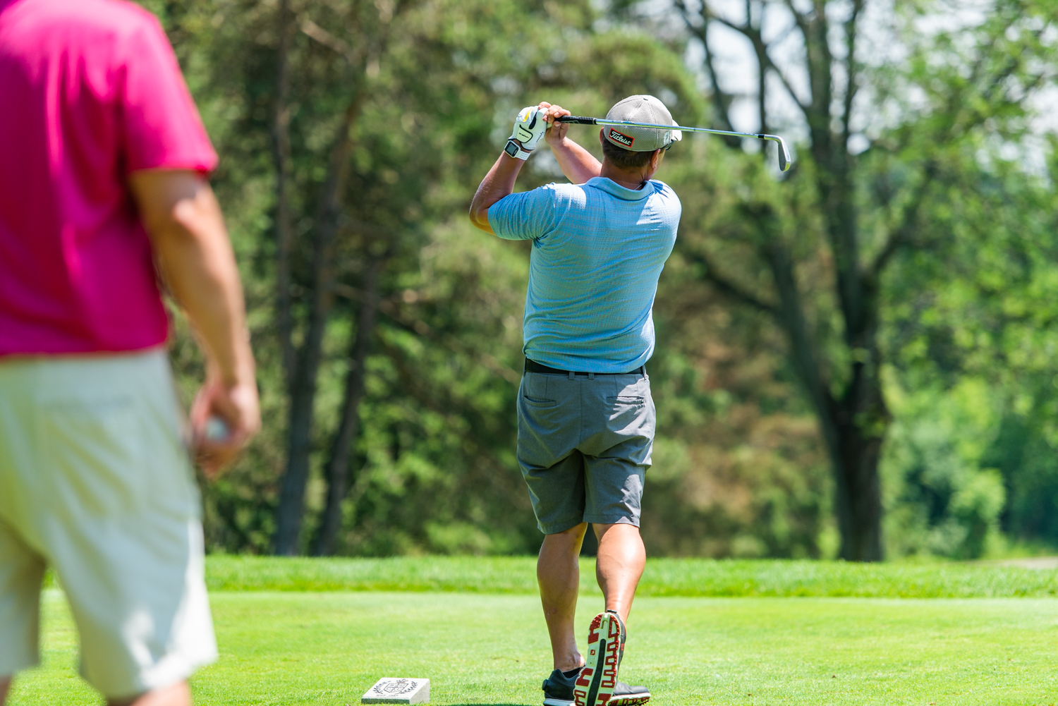 T1DTTN_Golf Tournament 2019_Web-30.jpg