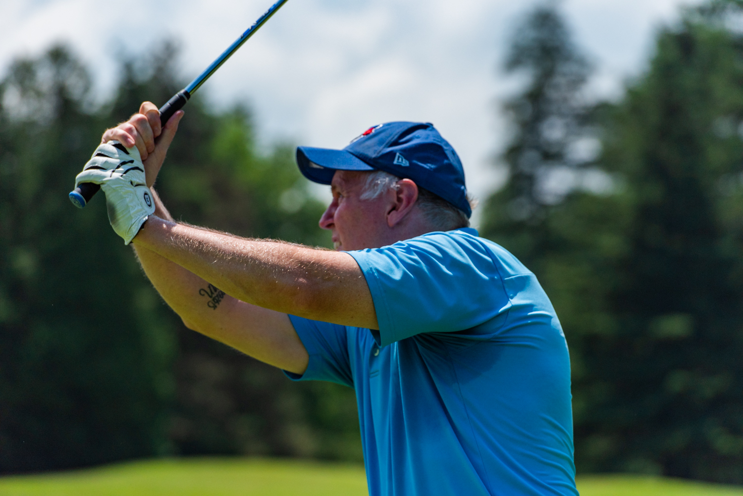 T1DTTN_Golf Tournament 2019_Web-31.jpg