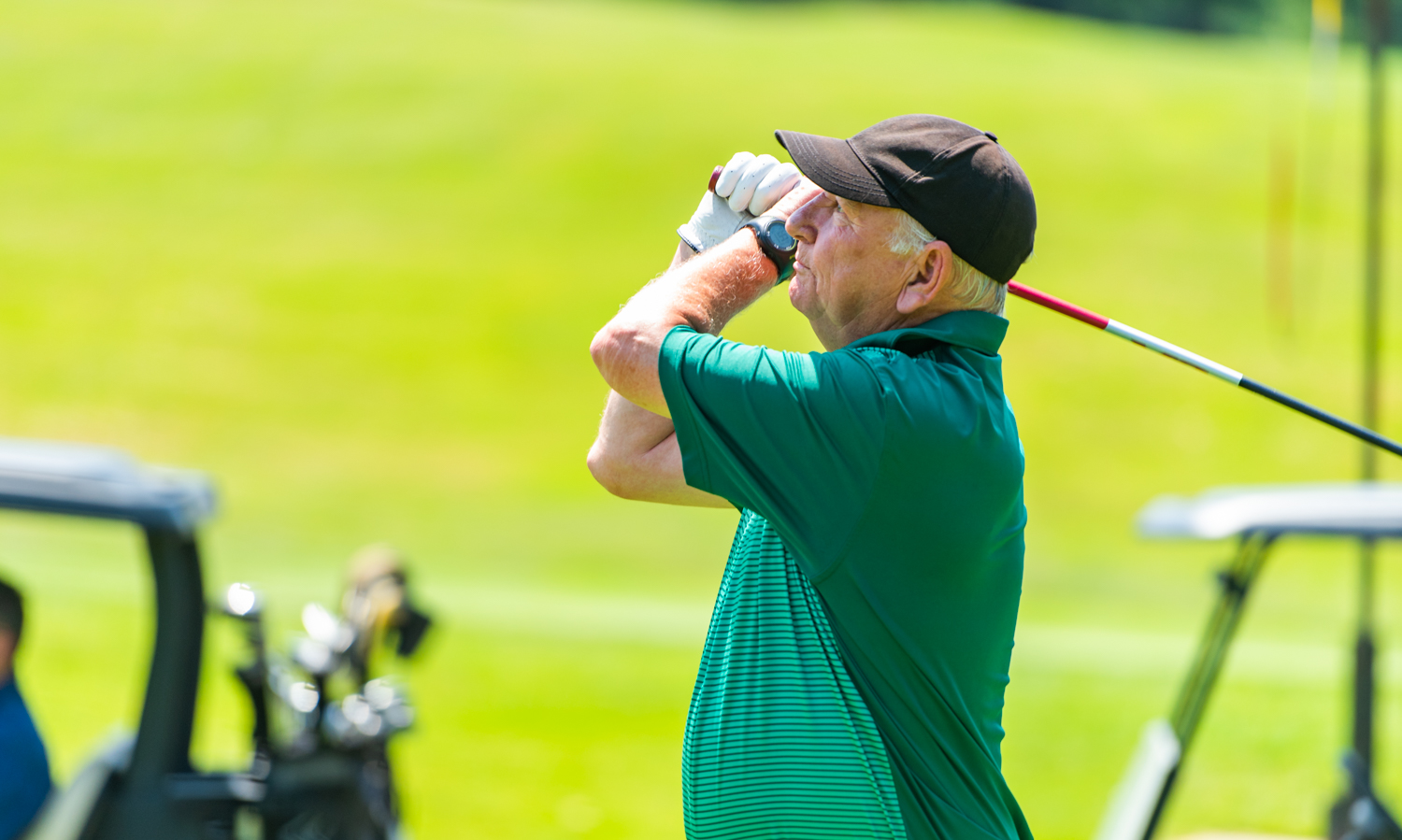 T1DTTN_Golf Tournament 2019_Web-32.jpg