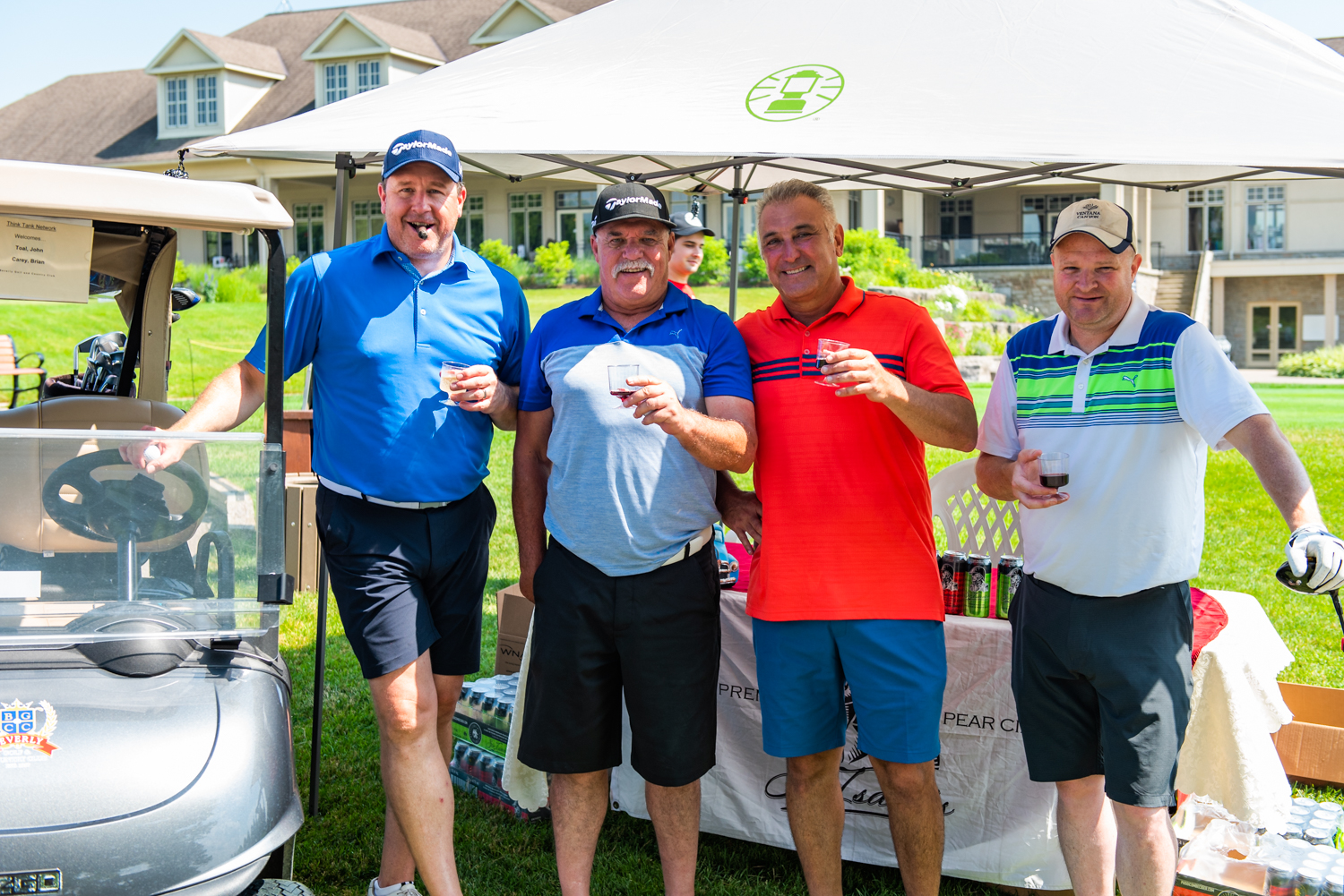 T1DTTN_Golf Tournament 2019_Web-35.jpg