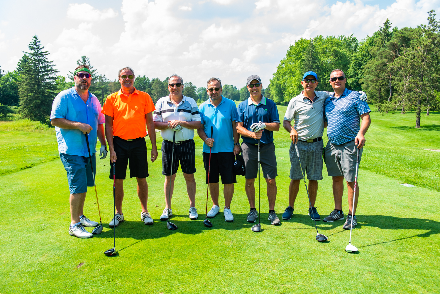 T1DTTN_Golf Tournament 2019_Web-36.jpg