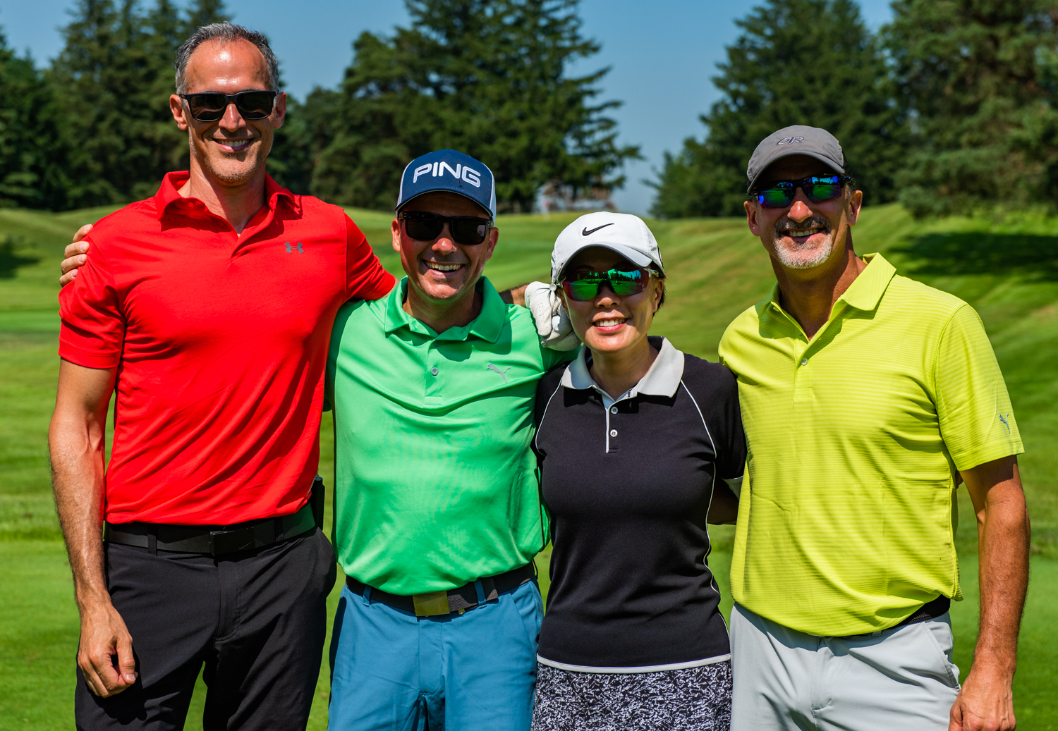 T1DTTN_Golf Tournament 2019_Web-38.jpg