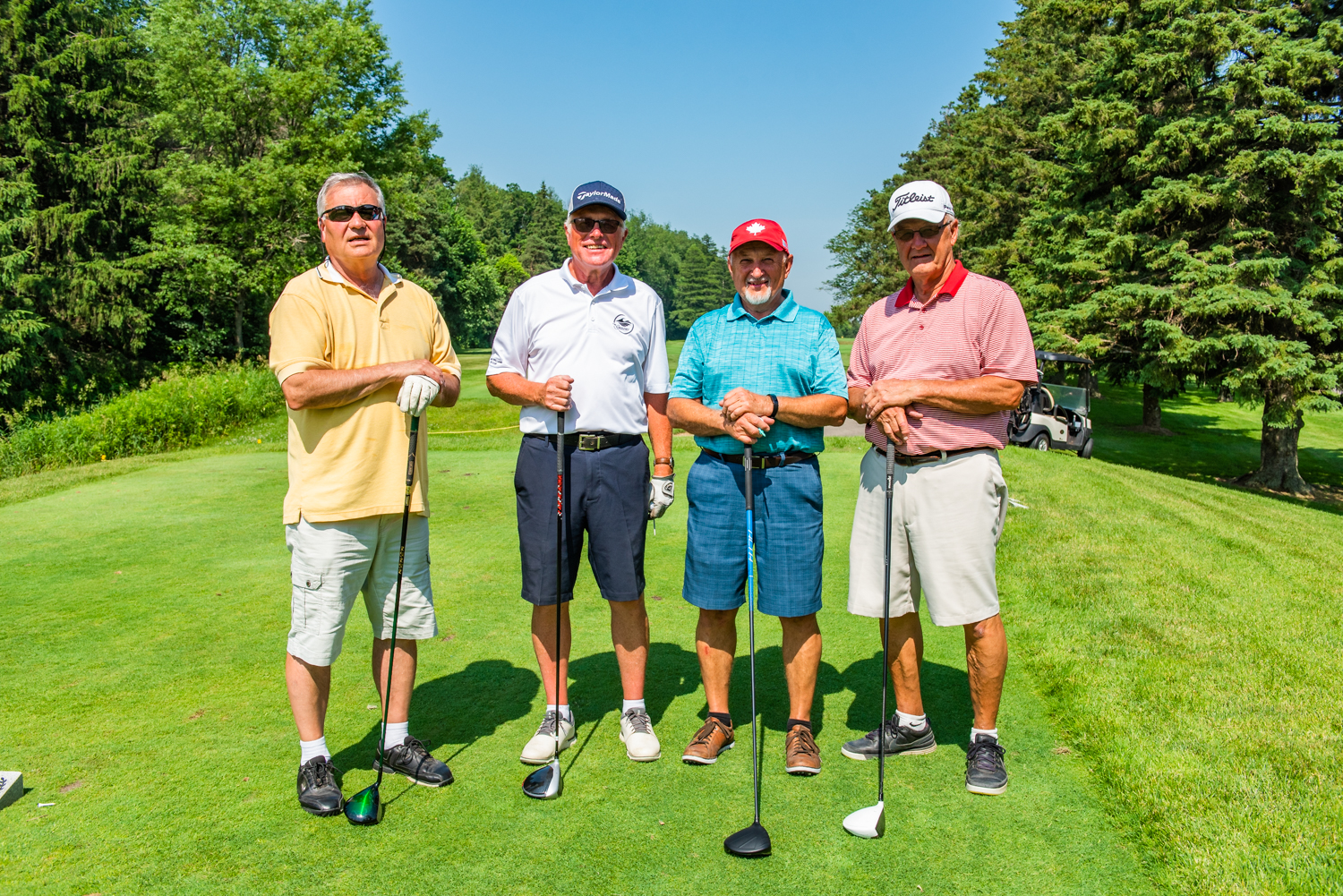 T1DTTN_Golf Tournament 2019_Web-39.jpg