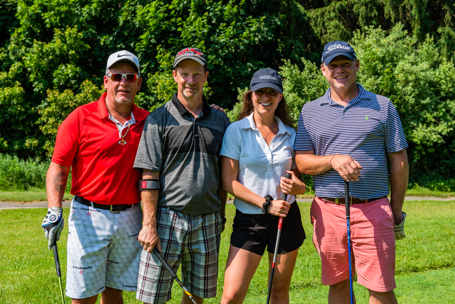 T1DTTN_Golf Tournament 2019_Web-40.jpg