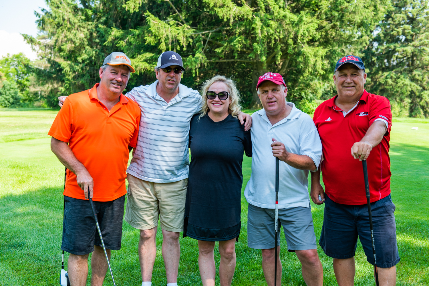 T1DTTN_Golf Tournament 2019_Web-41.jpg