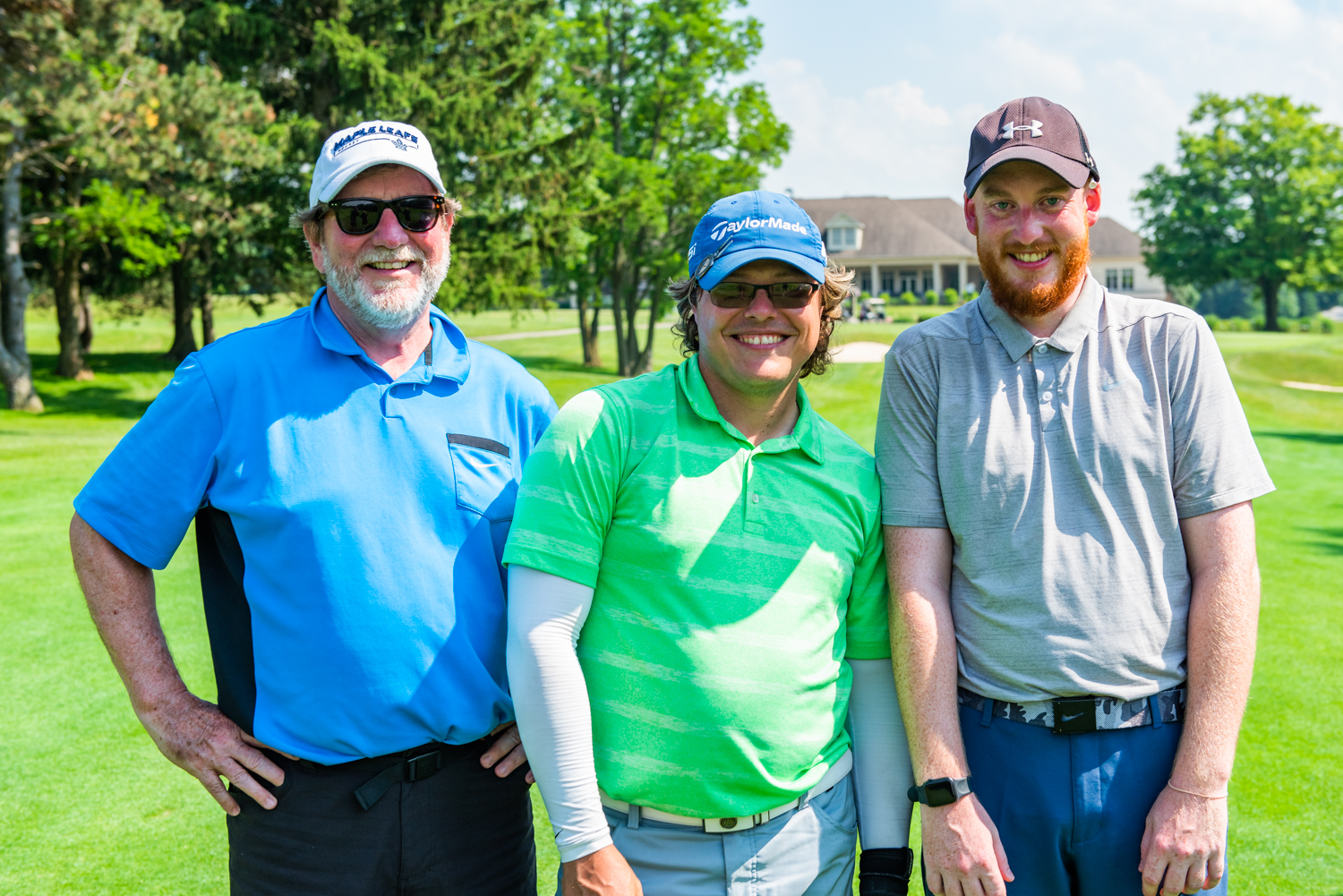 T1DTTN_Golf Tournament 2019_Web-42.jpg