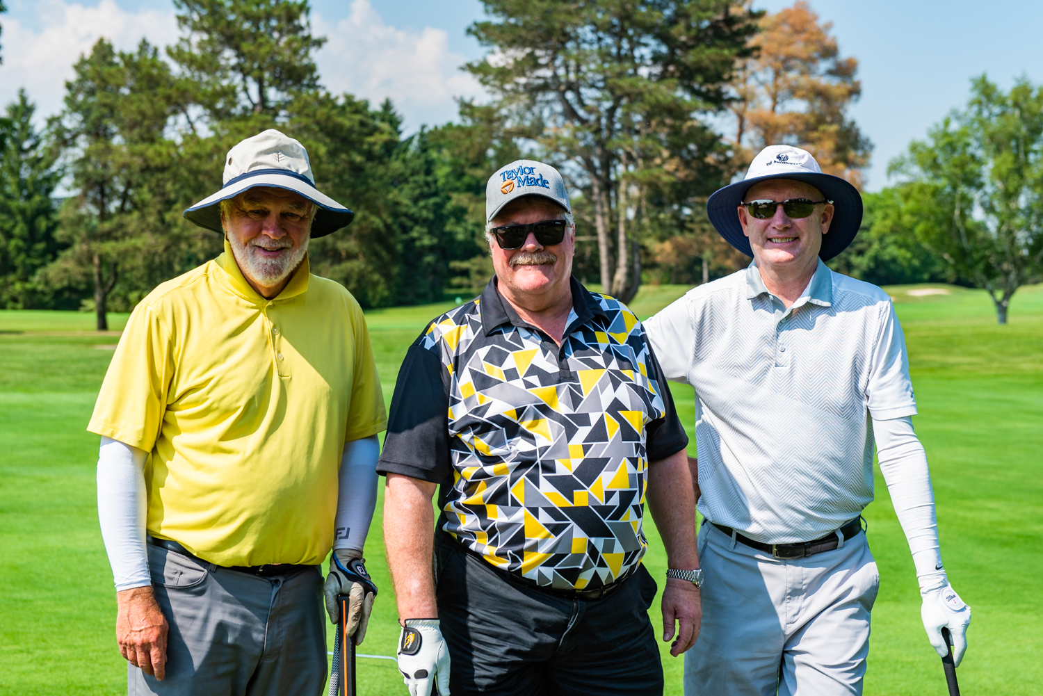 T1DTTN_Golf Tournament 2019_Web-44.jpg