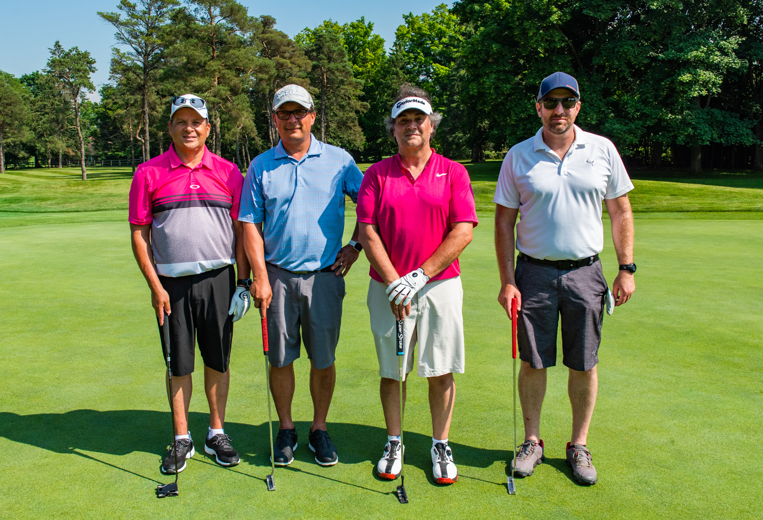 T1DTTN_Golf Tournament 2019_Web-45.jpg