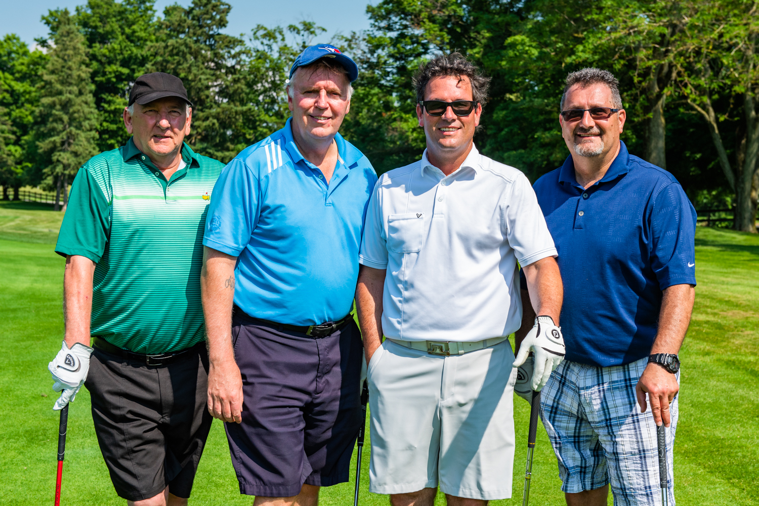 T1DTTN_Golf Tournament 2019_Web-46.jpg