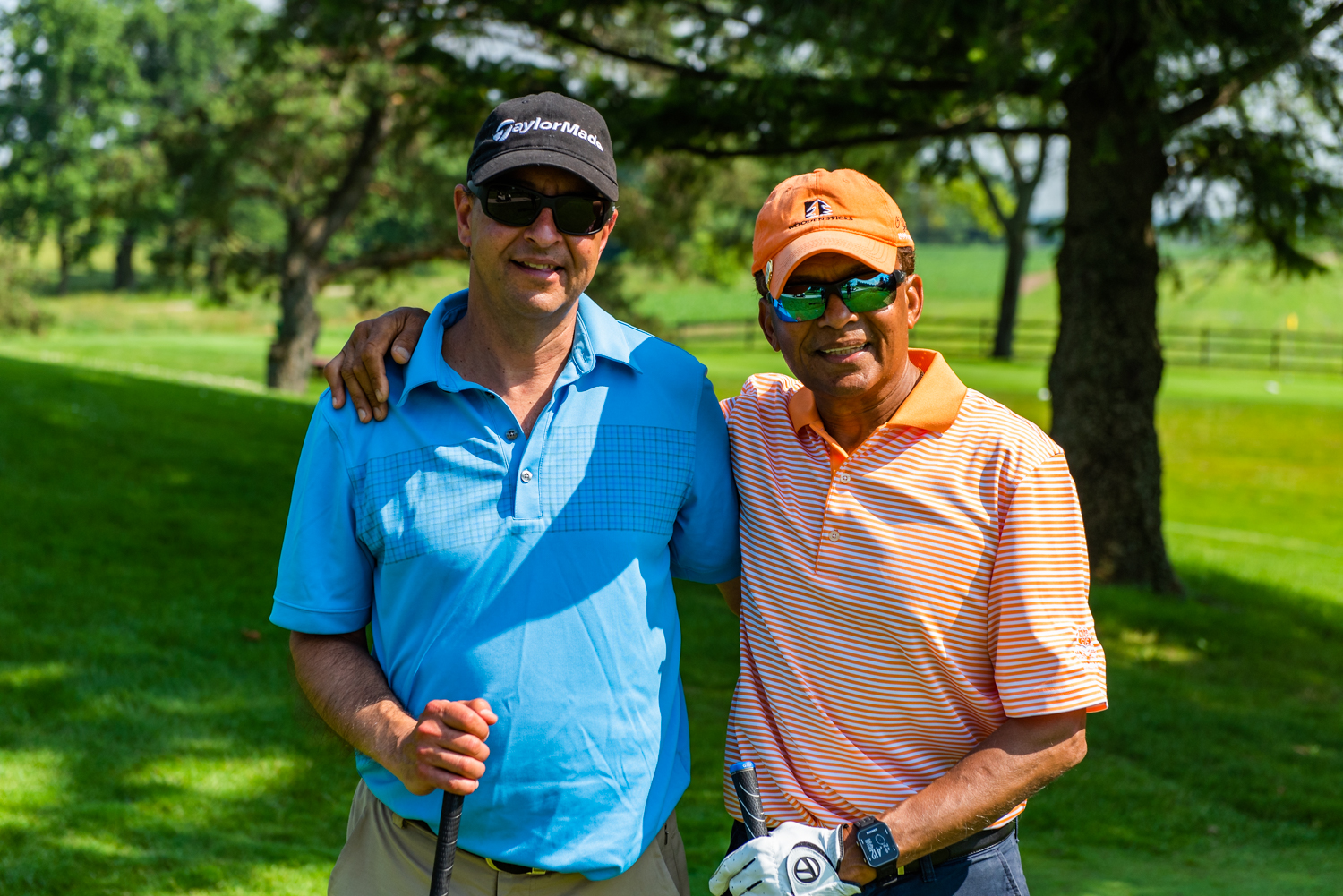 T1DTTN_Golf Tournament 2019_Web-47.jpg