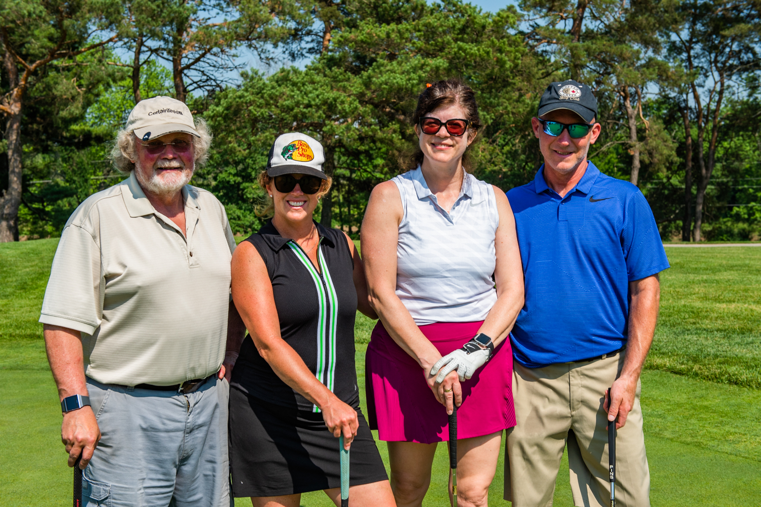 T1DTTN_Golf Tournament 2019_Web-48.jpg