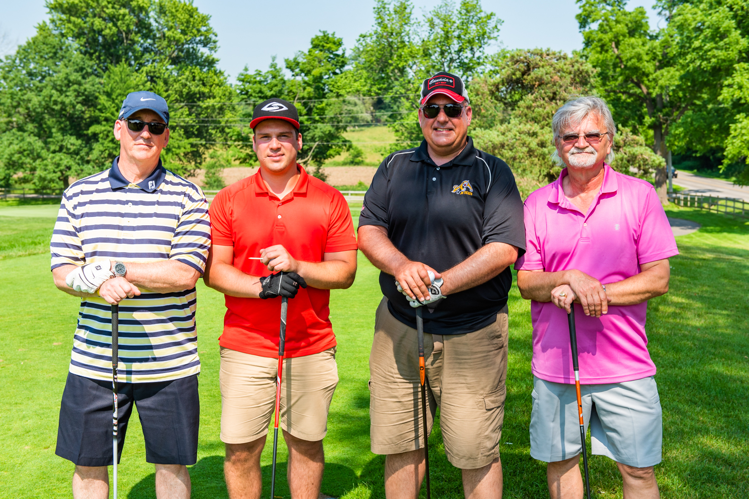 T1DTTN_Golf Tournament 2019_Web-49.jpg