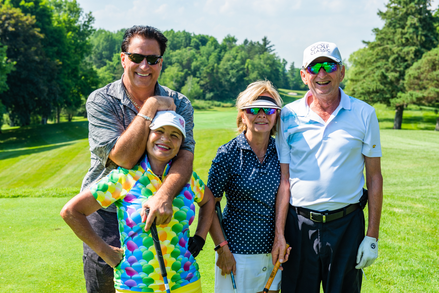 T1DTTN_Golf Tournament 2019_Web-52.jpg