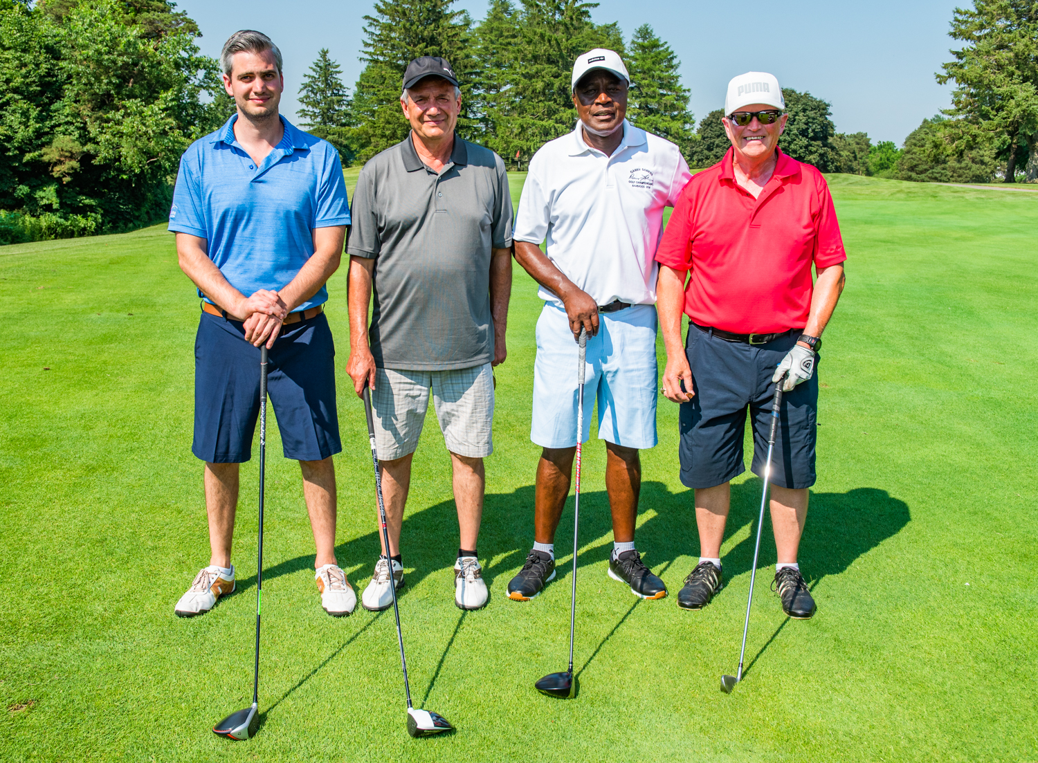 T1DTTN_Golf Tournament 2019_Web-54.jpg