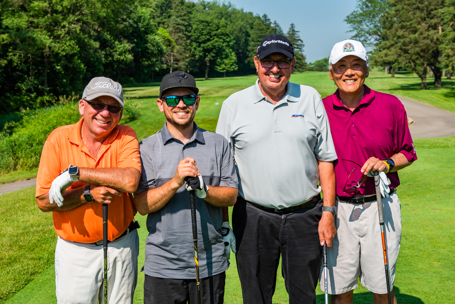 T1DTTN_Golf Tournament 2019_Web-56.jpg