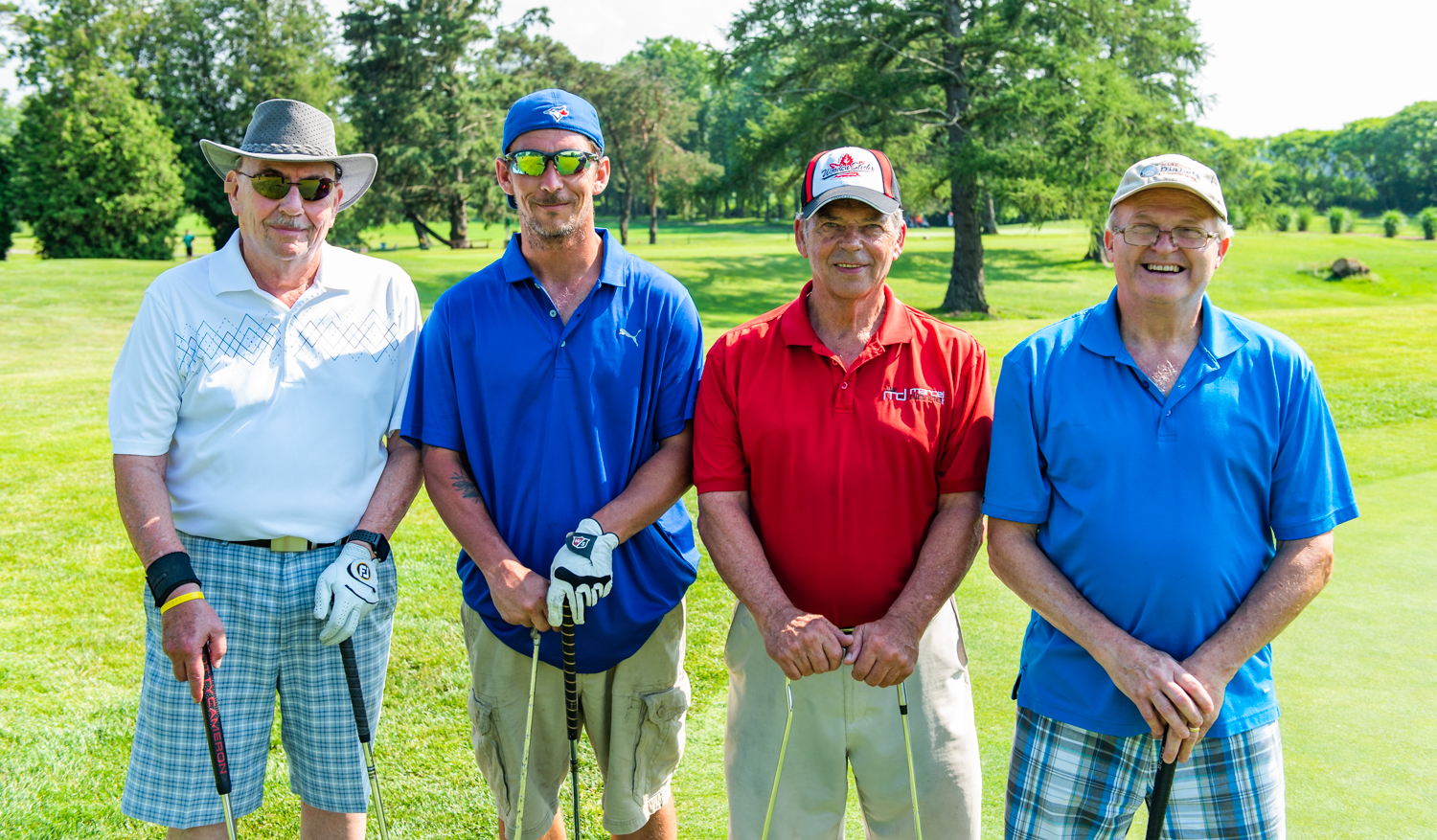 T1DTTN_Golf Tournament 2019_Web-58.jpg
