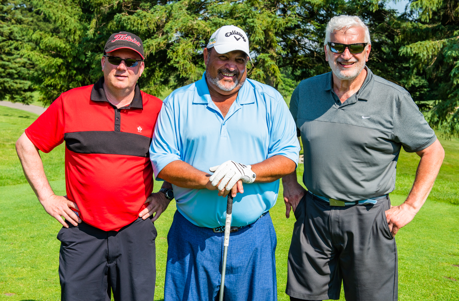 T1DTTN_Golf Tournament 2019_Web-57.jpg