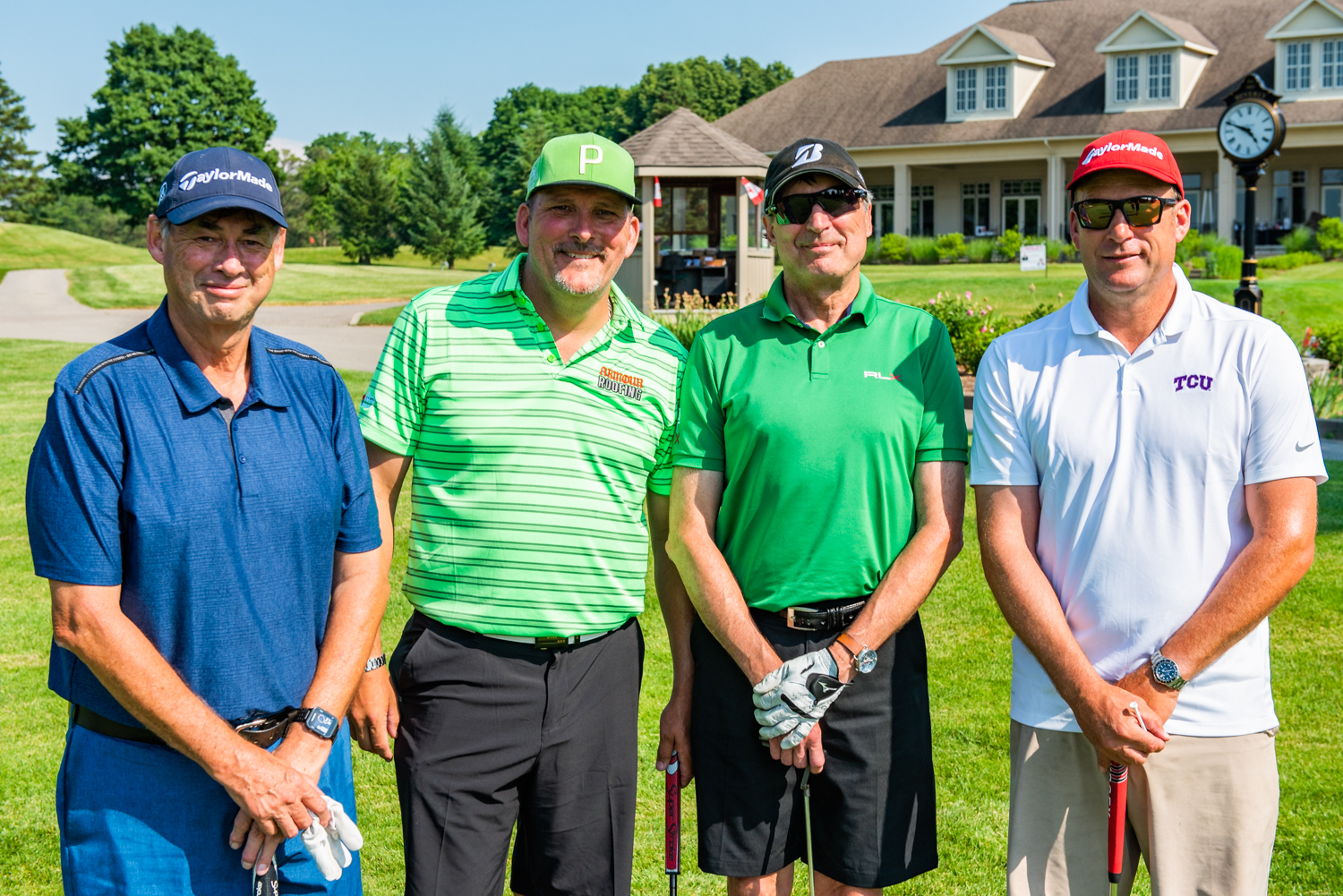 T1DTTN_Golf Tournament 2019_Web-60.jpg