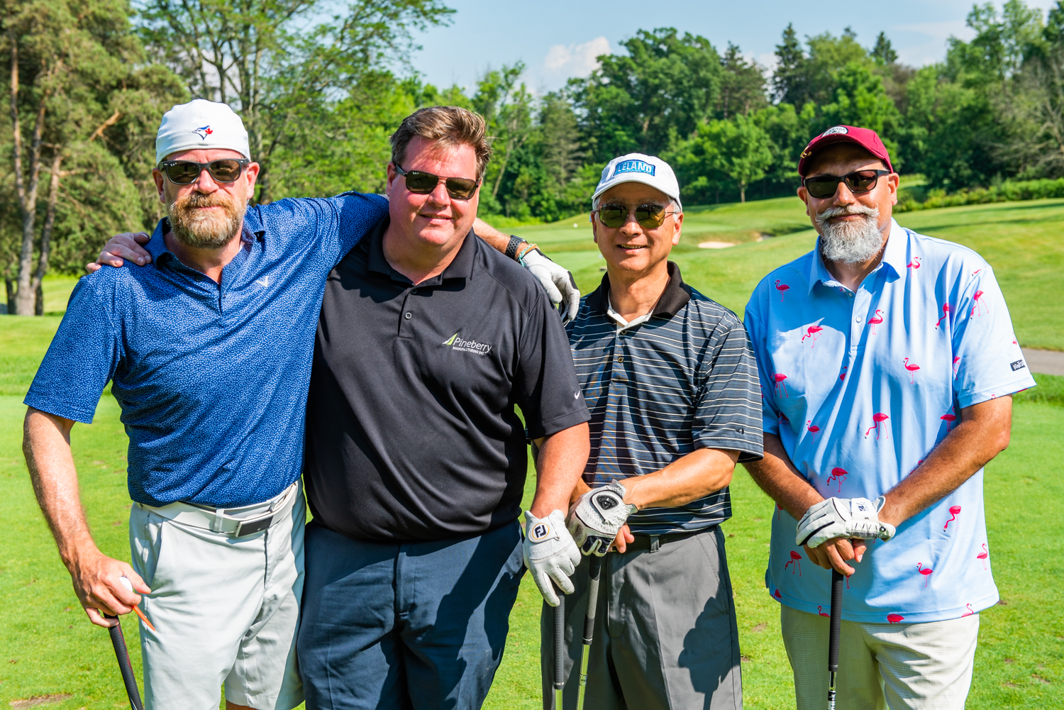 T1DTTN_Golf Tournament 2019_Web-59.jpg