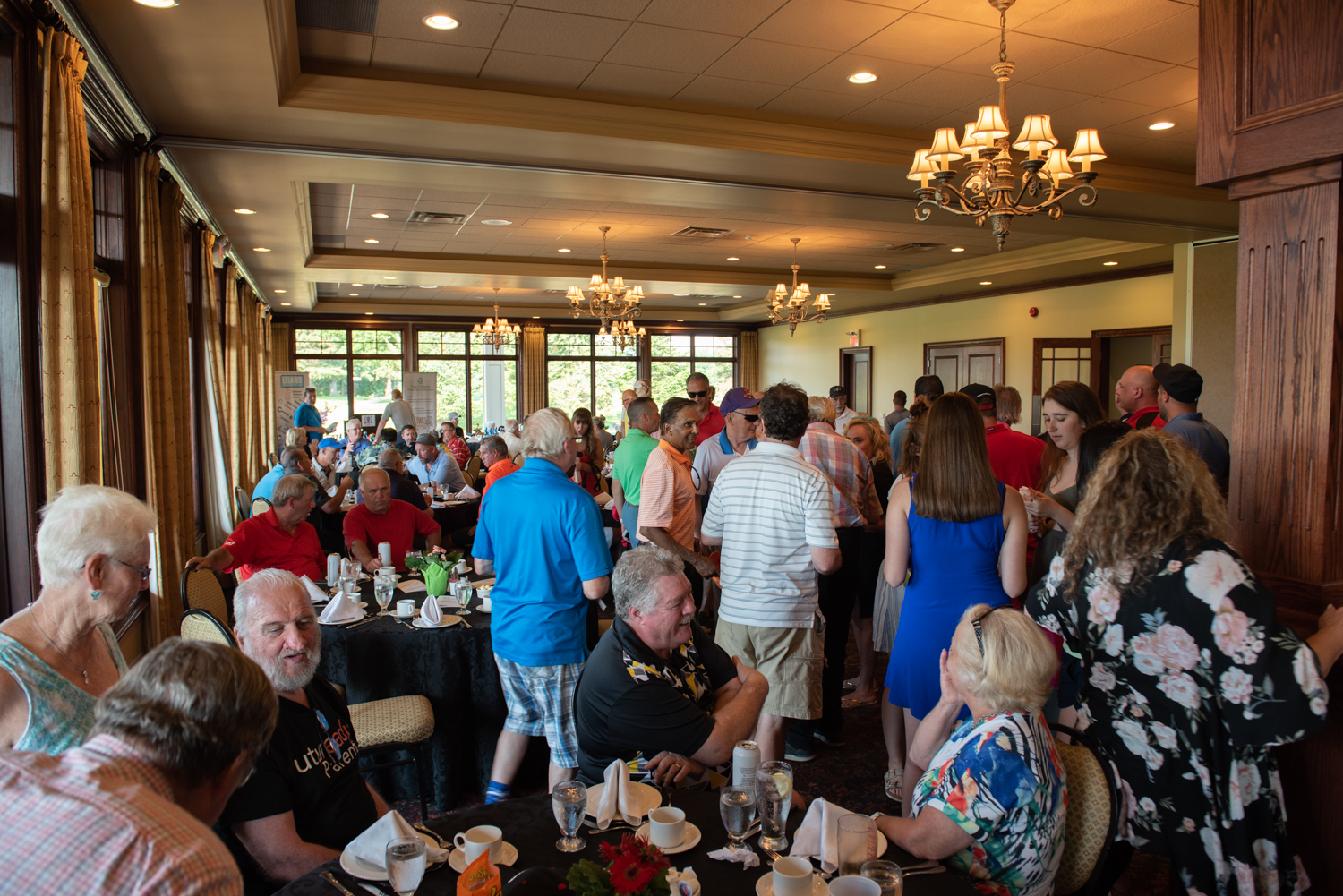 T1DTTN_Golf Tournament 2019_Web-62.jpg