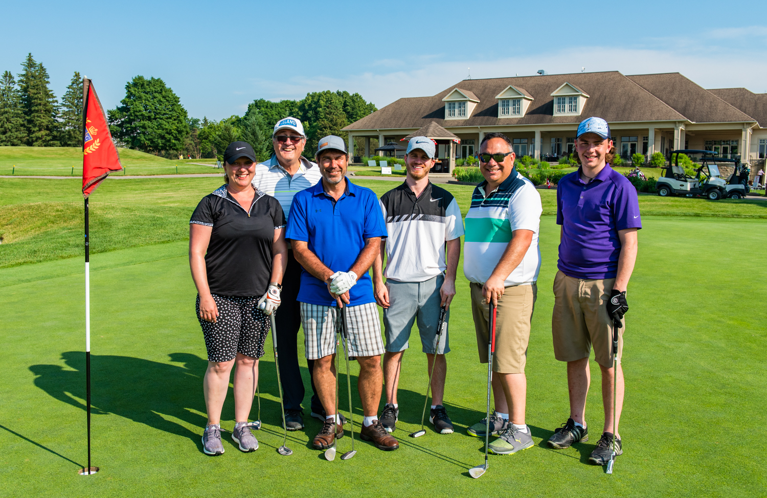 T1DTTN_Golf Tournament 2019_Web-61.jpg