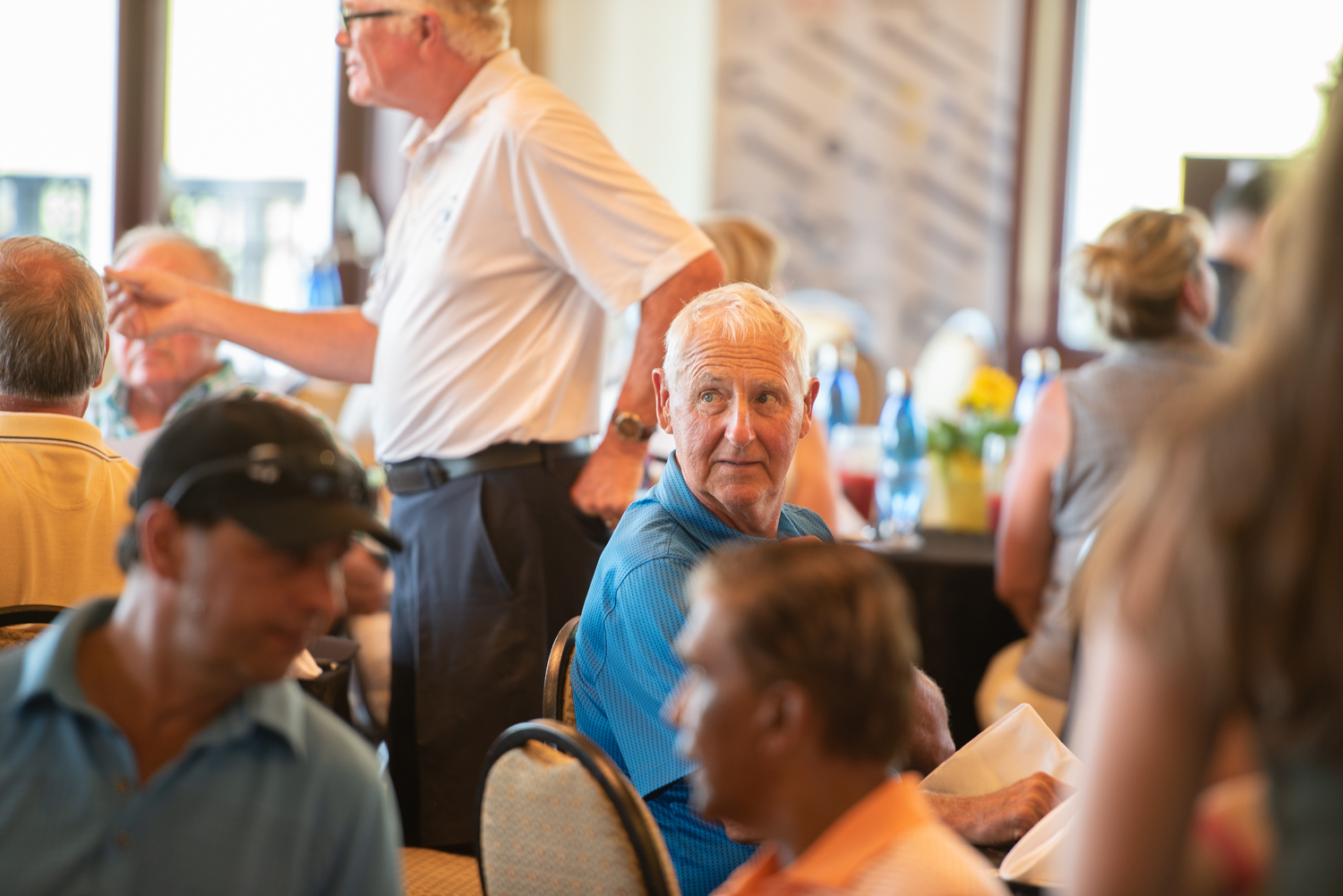T1DTTN_Golf Tournament 2019_Web-63.jpg