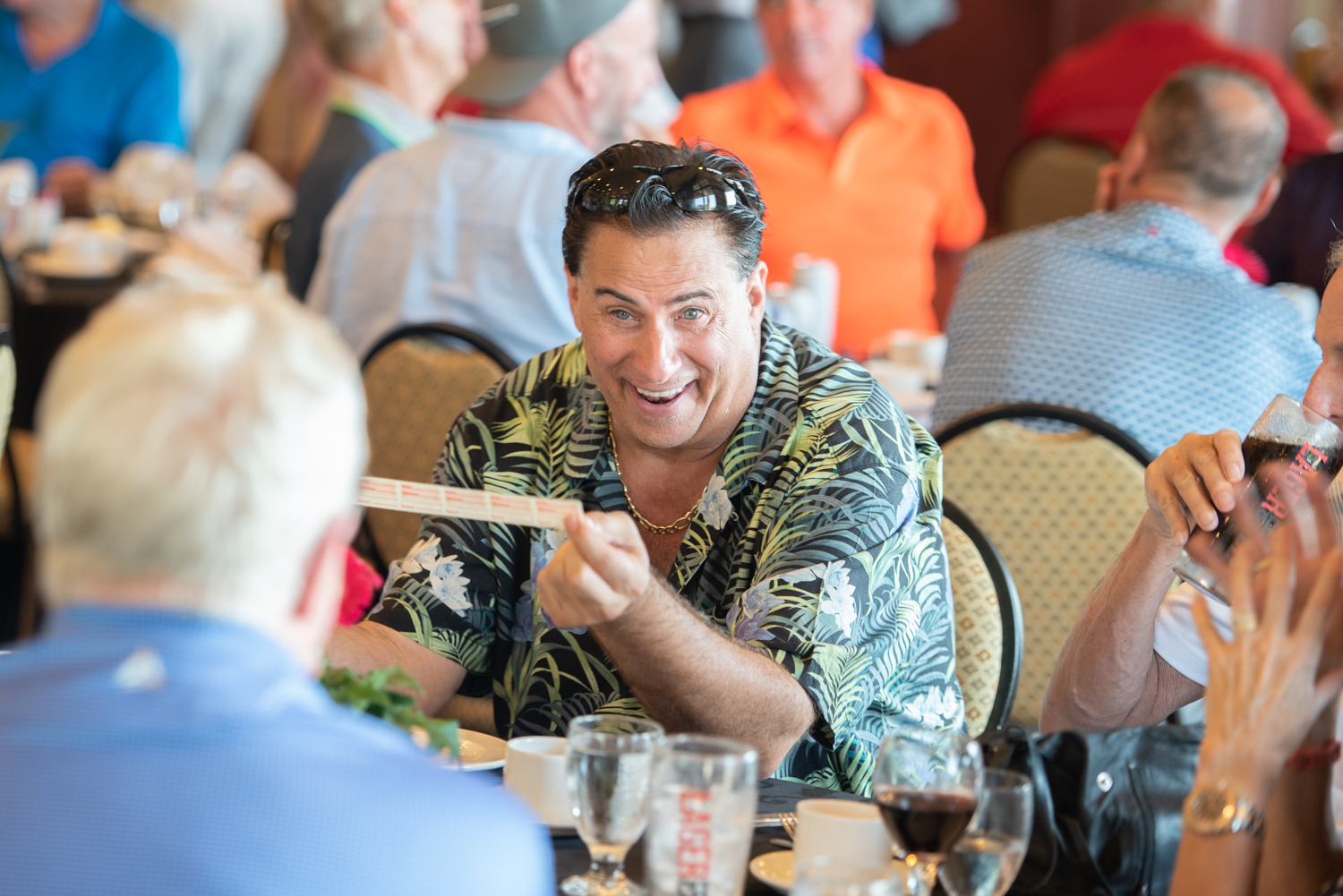 T1DTTN_Golf Tournament 2019_Web-66.jpg