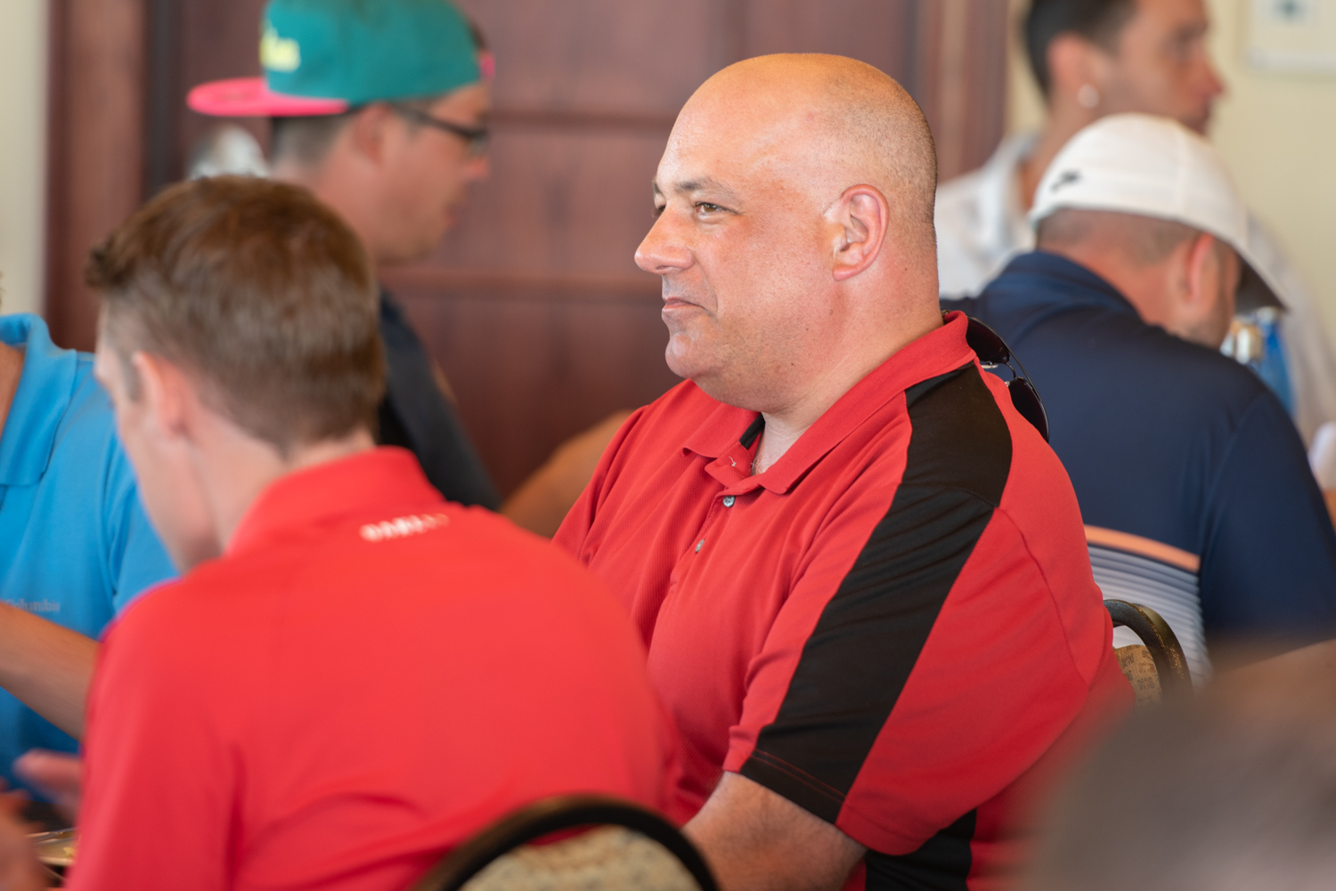T1DTTN_Golf Tournament 2019_Web-69.jpg