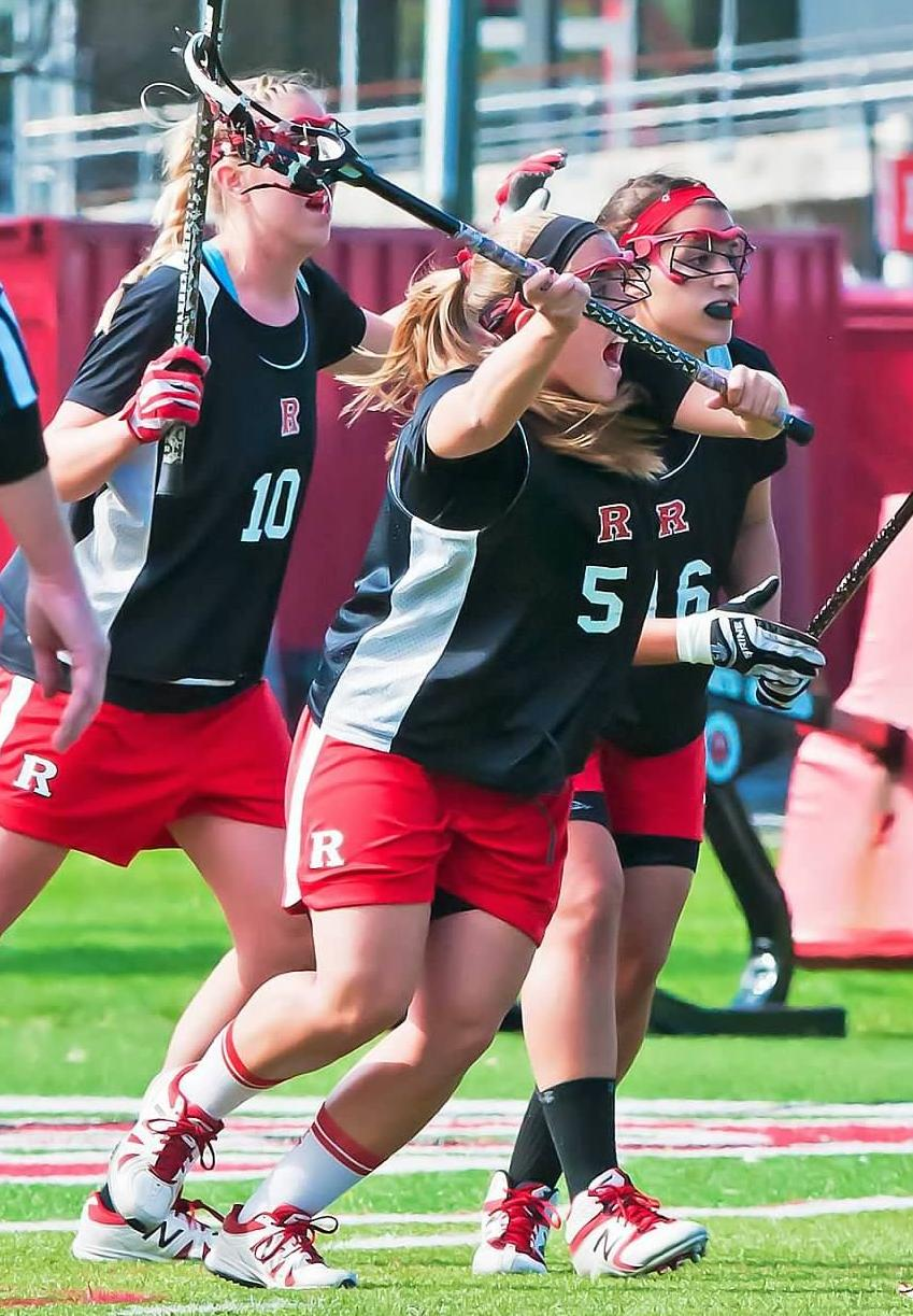 TTL Welch player action photo 2.jpg