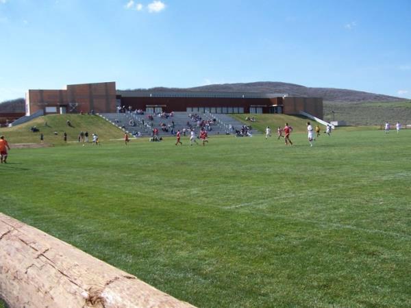 Park-City-Sports-Complex.jpg